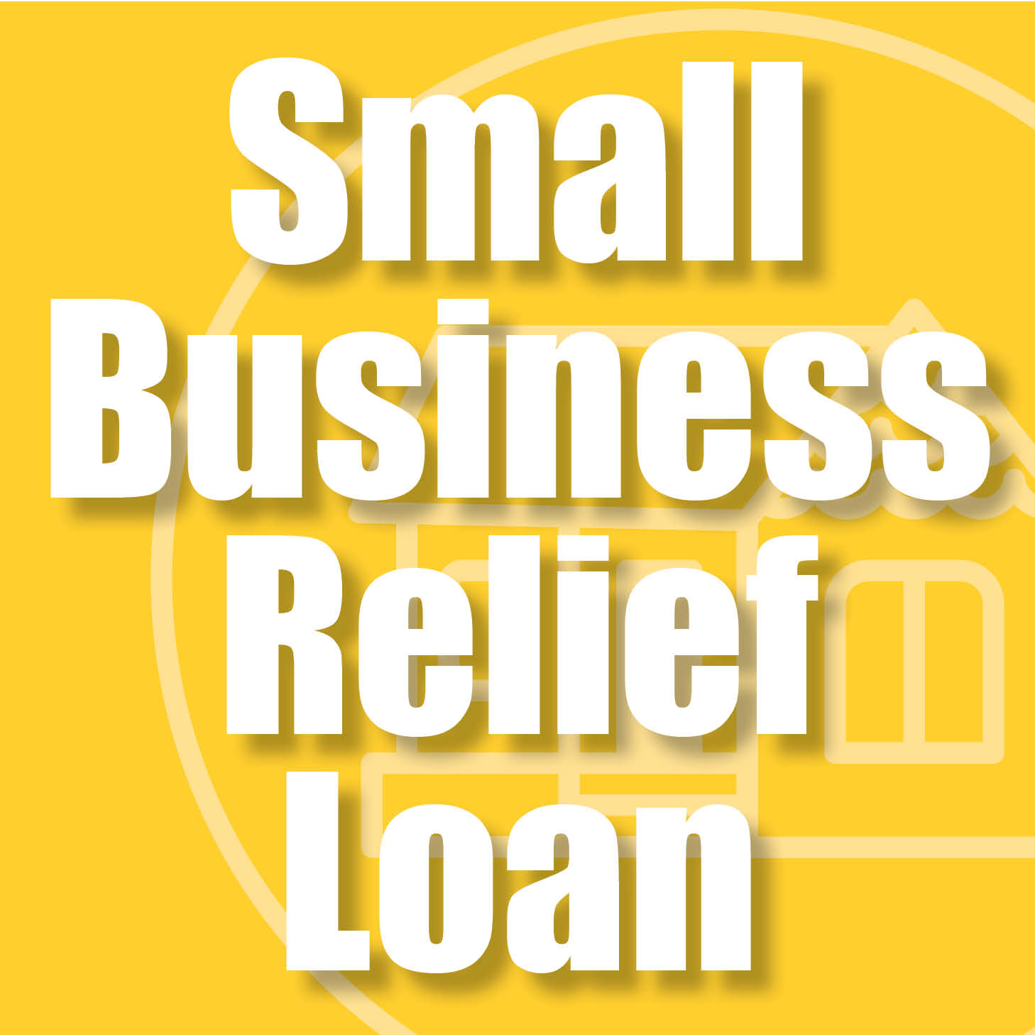 Business Relief Loan