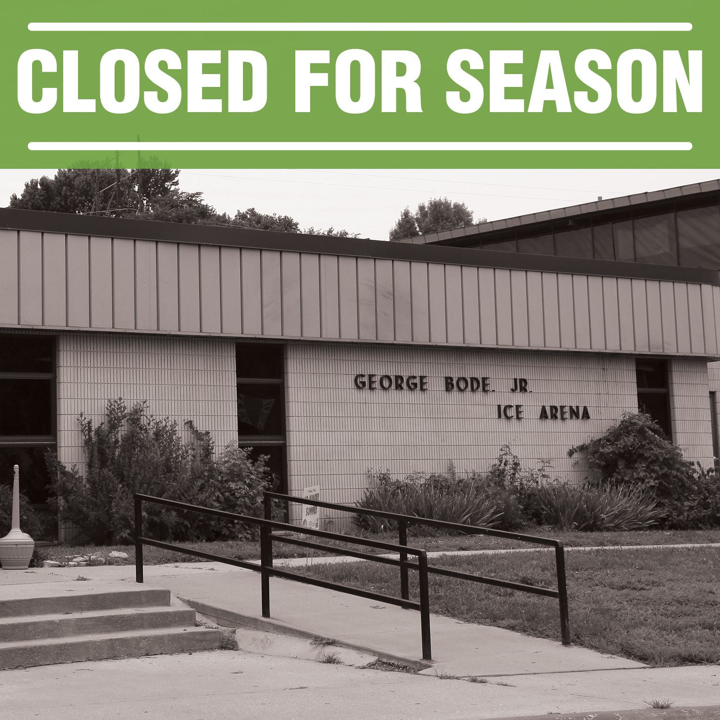 Bode Closed for Season_interior