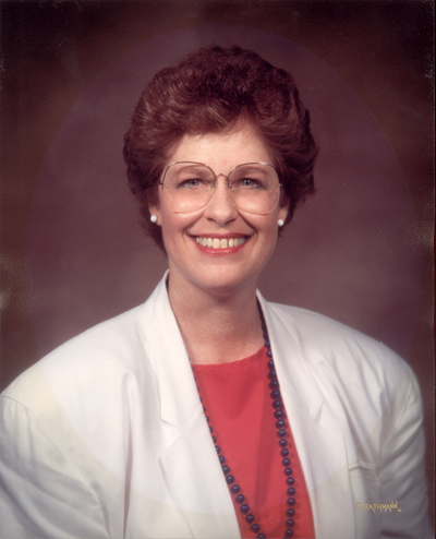 Glenda M. Kelly: 1989-1994